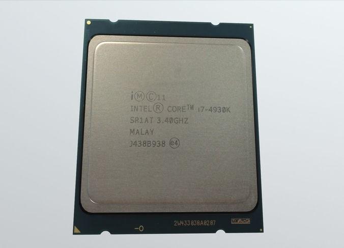 Intel xeon e 5 2620 v 2 2 1 ghz 15 mb cache lga 2011 0 boxed
