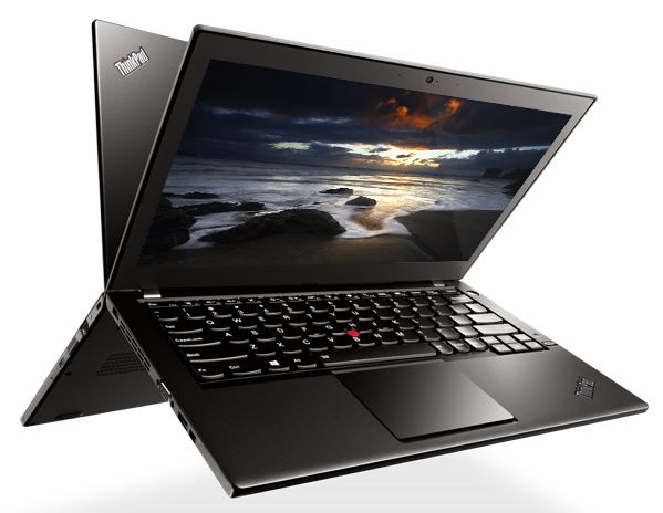 Lenovo thinkpad l430 i7-3520m 16gb 500gb hdmi