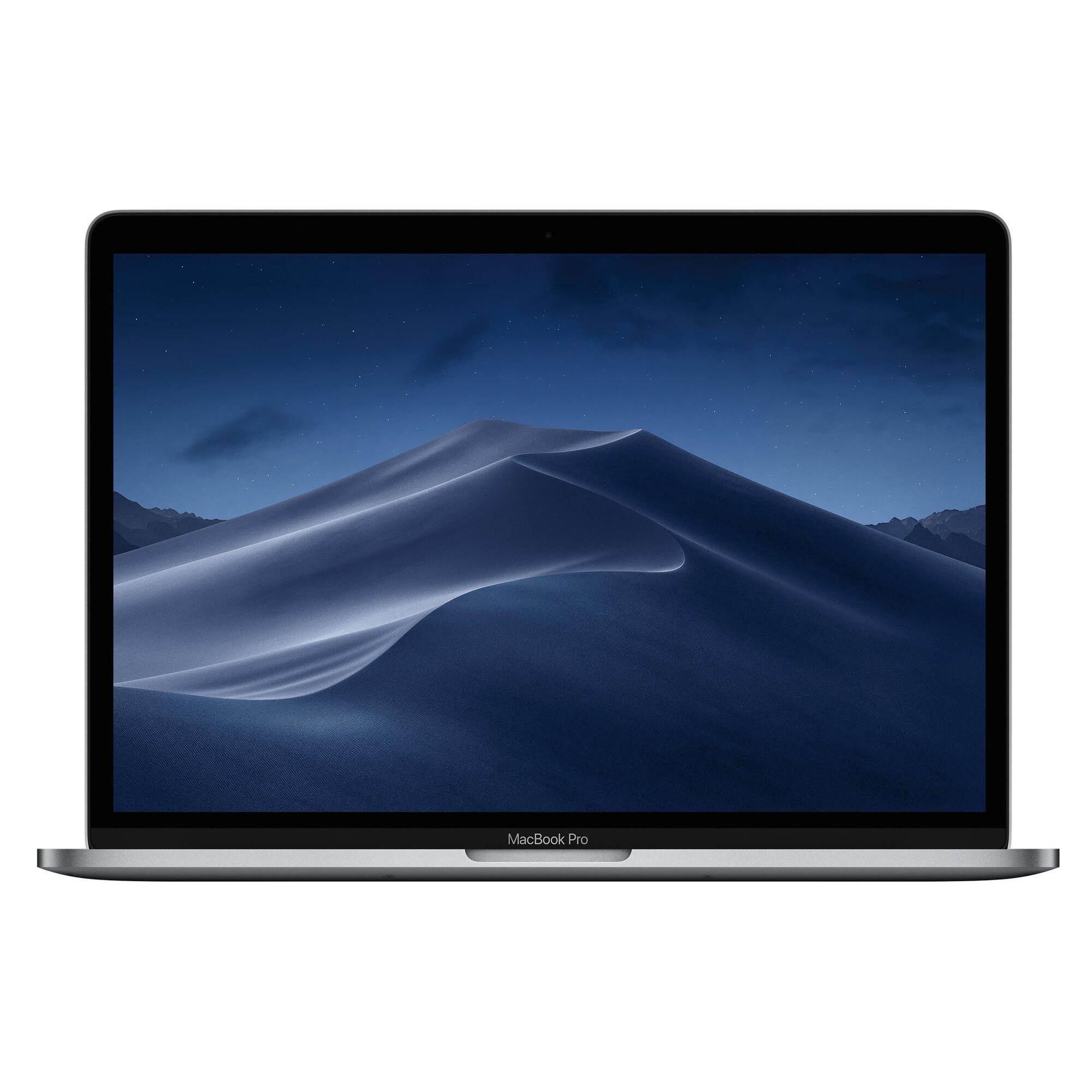 Apple Macbook Pro (2017) 13 i5-7360U 8GB RAM 128GB SSD Retina Display AZERTY (Zo goed als nieuw)