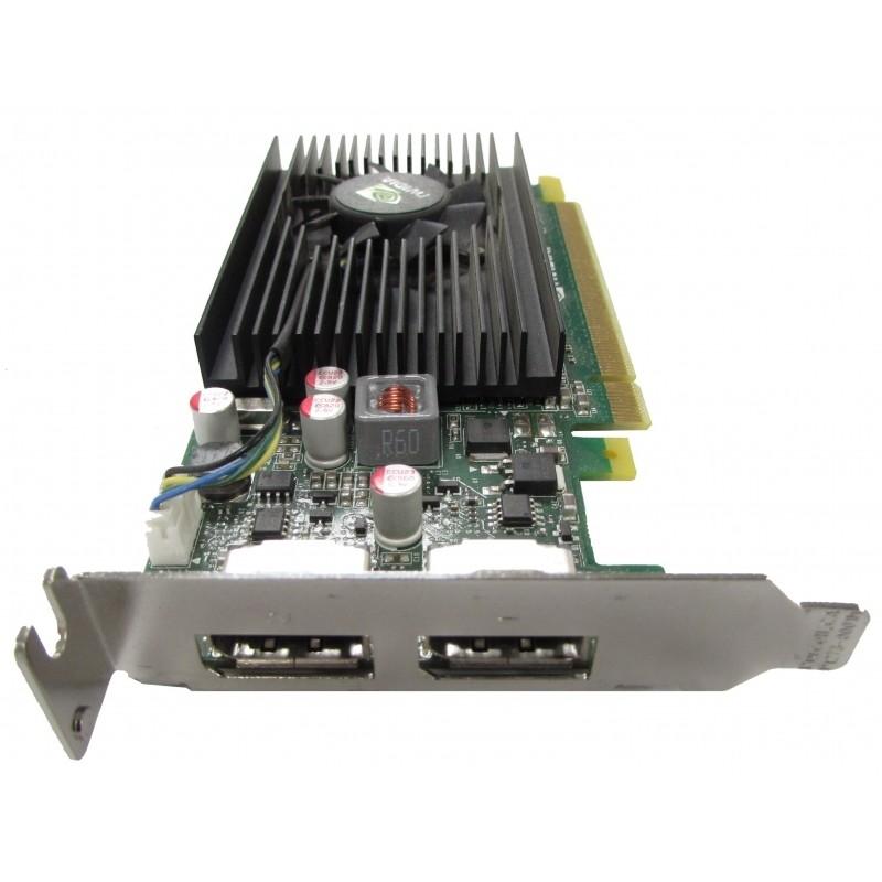 Nvidia NVS 310 LP