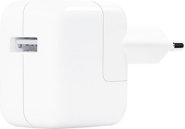 Apple Oplader Stekker - 10W