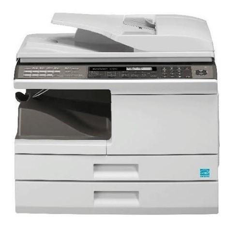 Sharp AR-M201 - Multifunctionele Printer