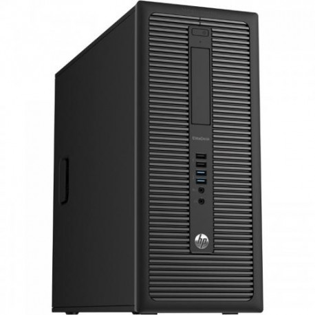 HP Elite 800 G1 Tower - HDMI - USB 3.0 - Computer op Maat
