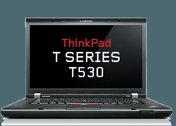 Lenovo thinkpad t530 i5-3230m 8gb 500gb hdmi 15,6''