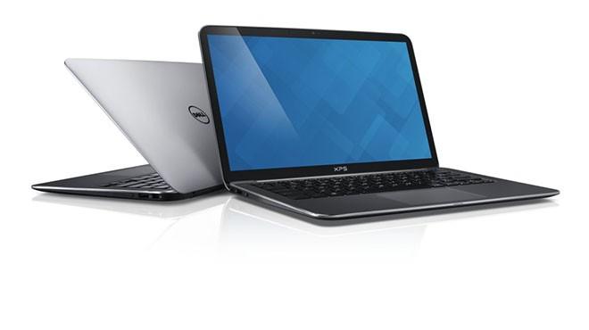 Dell XPS i7-2637M 4GB 256GB SSD C-Grade